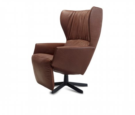 Rapsody Reclining Chair Lounge Relaxsessel Product Möbel Aus