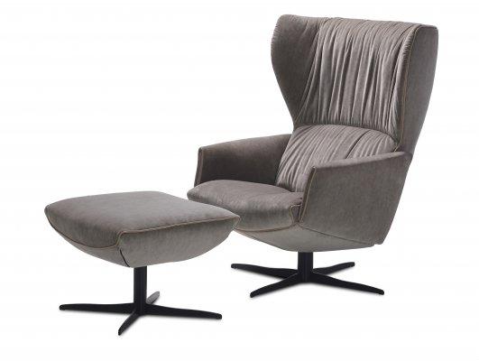 Rapsody Lounge Lounge Relaxsessel Product Möbel Aus Stoff
