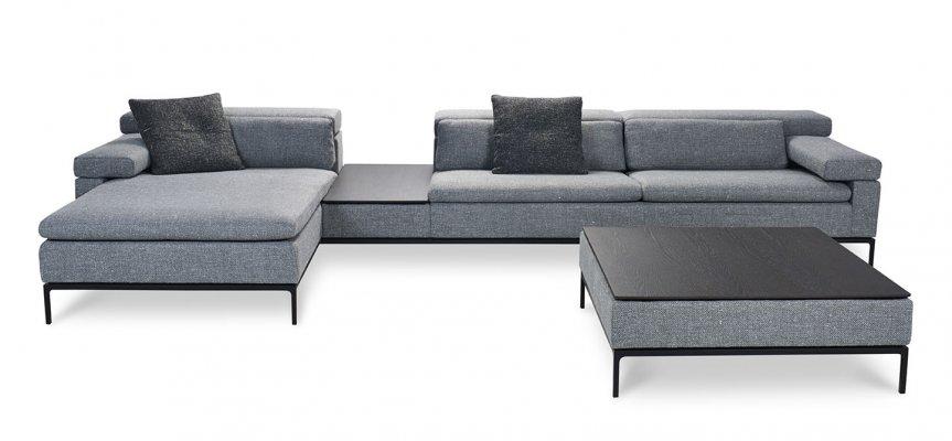 Terrific Shiva Jr 3960 Sofas Product Design Furniture Jori Inzonedesignstudio Interior Chair Design Inzonedesignstudiocom