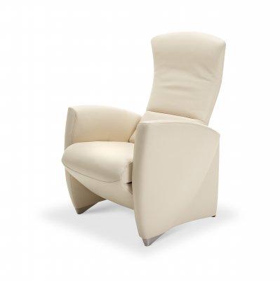 Relaxzetels Op Maat.Vinci Reclining Chair Lounge Relaxzetels Product Stoffen