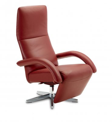 Relaxation as a source of energy. Your personal wellbeing coach that invites peace and quiet as it guides you towards inner calm. Yoga brings body and soul ...  sc 1 st  JORI & Yoga | Lounge u0026 reclining chairs | Product | Fabric u0026 leather ...