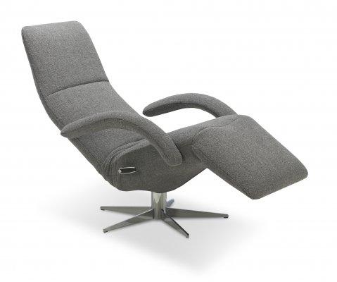 Fauteuil Relax Jori.Yoga Fauteuils Relax Lounge Product Meubles Design