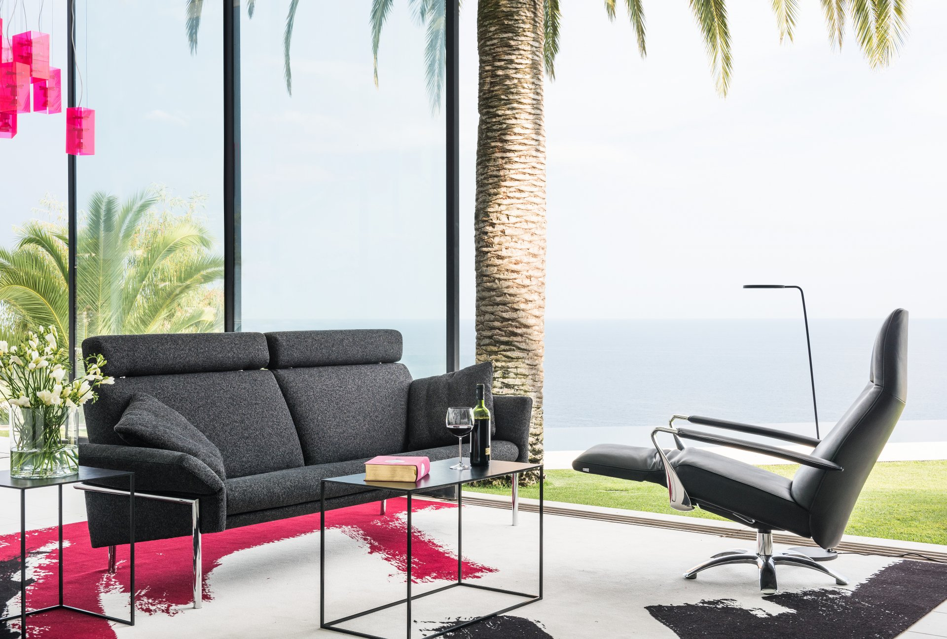 Industrial Mobel Couch – Caseconrad.com