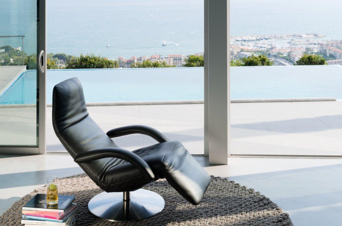 YogaFauteuils Tissu Relaxamp; Meubles Cuir Lounge Product En fgvb76yY