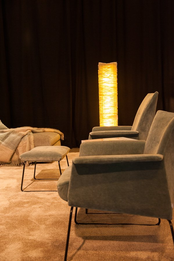 Dutch Design Dock 48 Image Gallery Fabric Leather Best Dutch Design Furniture