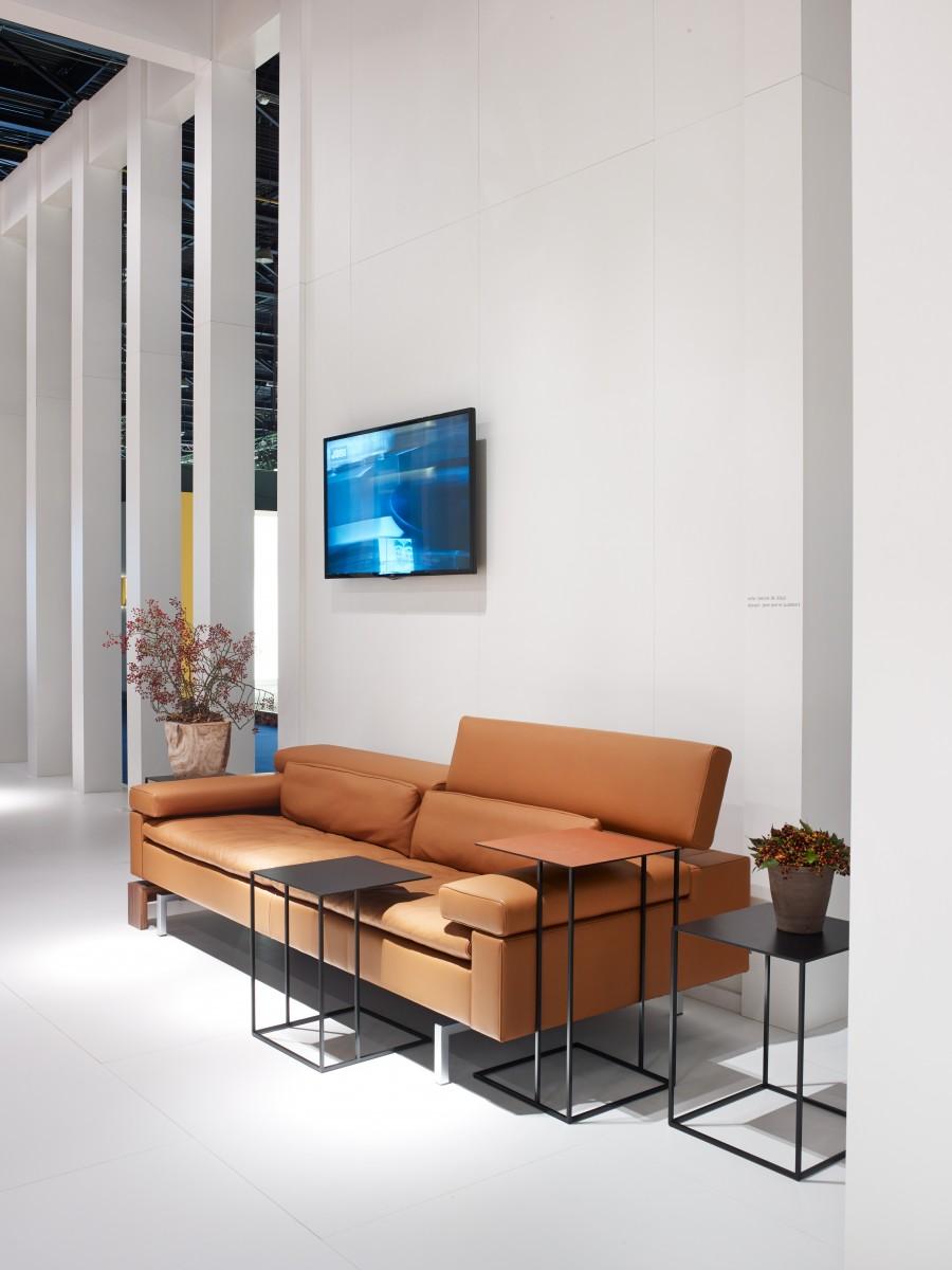 Biennale interieur 2014 image gallery stoffen for Biennale interieur
