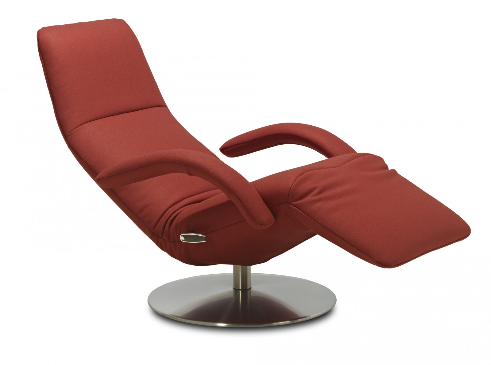 Jori Relax Fauteuil.The Anniversary Of An Icon 50 Years Jori Relax Press Release