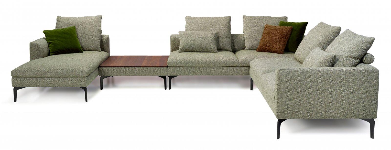 2018Jori Del Mobile Flexible Seating Comfort Salone Combines And tQrshd