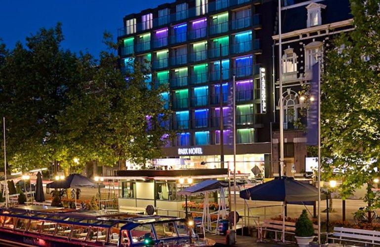 Parkhotel Amsterdam
