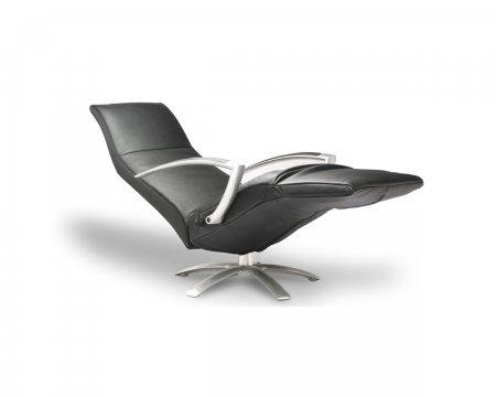 Gesundheitssessel Fernsehsessel relaxsessel relaxsessel möbel aus stoff leder jori