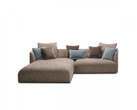 Sofa | Sofas | Möbel Aus Stoff U0026 Leder | JORI Nice Look