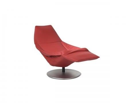 Relaxsessel  Relaxsessel | Relaxsessel | Möbel aus Stoff & Leder | JORI