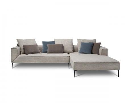 sofa ausklappbar latest cool couch ausklappbar haus mobel stoff ziemlich couch ausklappbar. Black Bedroom Furniture Sets. Home Design Ideas
