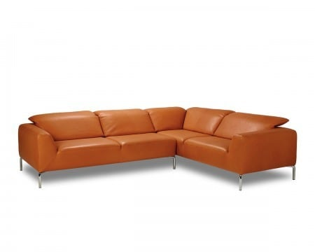 sofa sofas m bel aus stoff leder jori. Black Bedroom Furniture Sets. Home Design Ideas