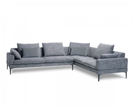 discover the sofa collection by jori sofas fabric leather