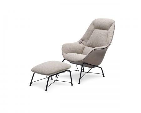 Armsessel | Product Category | Möbel Aus Stoff U0026 Leder | JORI