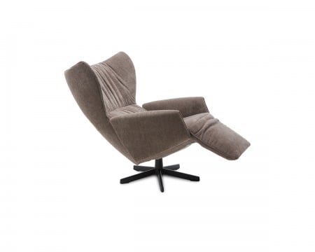 Relaxsessel design  Relaxsessel | Relaxsessel | Möbel aus Stoff & Leder | JORI