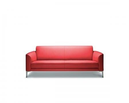 Sofa Sofas Mobel Aus Stoff Leder Jori