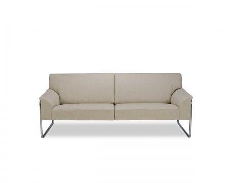 Eckledersofa  Sofa | Sofas | Möbel aus Stoff & Leder | JORI