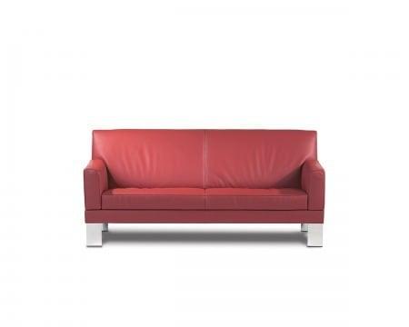Sofa   Sofas   Möbel Aus Stoff U0026 Leder   JORI