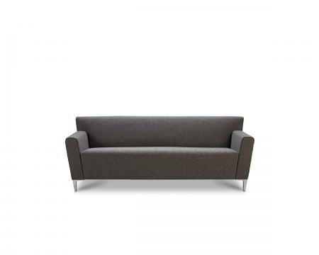 Samt sofa  Sofa | Sofas | Möbel aus Stoff & Leder | JORI