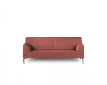Sofa | Sofas | Möbel aus Stoff & Leder | JORI