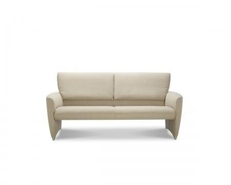 Chesterfield ecksofa stoff  Sofa | Sofas | Möbel aus Stoff & Leder | JORI