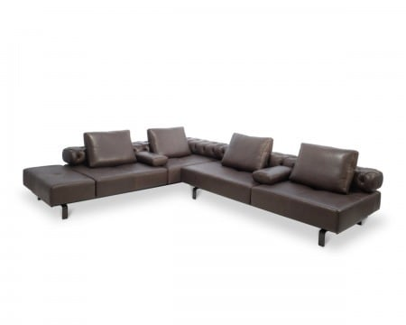 Sofa | Sofas | Möbel Aus Stoff U0026 Leder | JORI