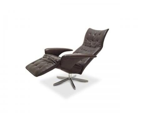 Relaxsessel | Relaxsessel | Möbel Aus Stoff & Leder | Jori