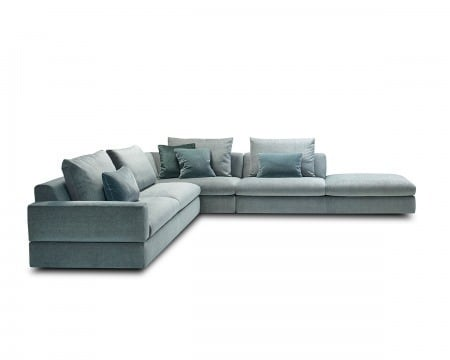 Sofa stoff  Sofa | Sofas | Möbel aus Stoff & Leder | JORI