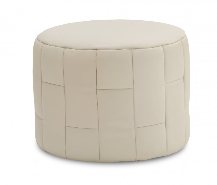 Calypso footstool | Multifunctional creativity | JORI