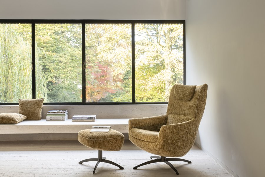 Griffon lounge lounge relaxsessel product möbel aus stoff
