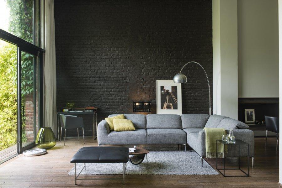 Gipsy | Intense interior experience | JORI