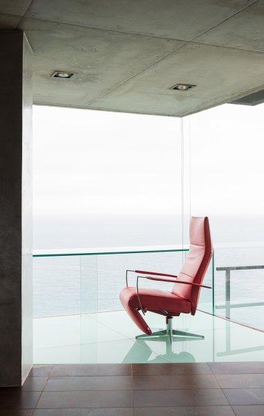 JORI | Refined modernism