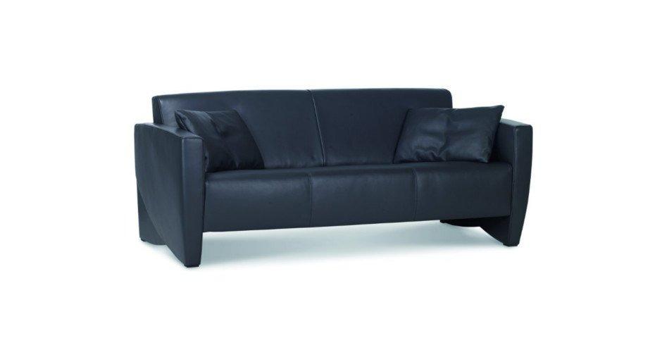 Armcushion 60 x 40 cm flat