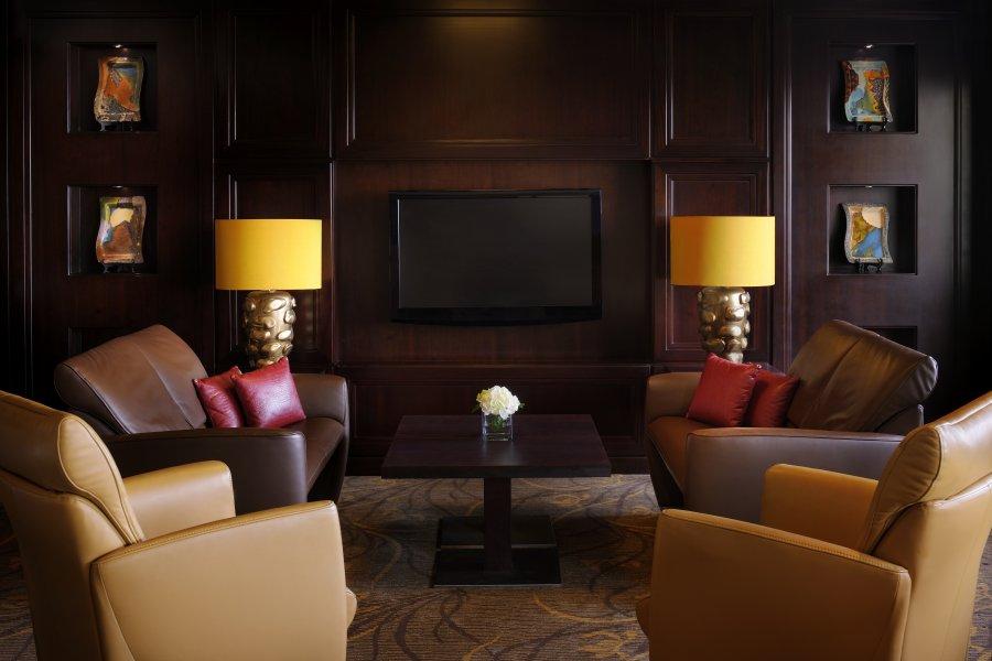 Amman Mariott Hotel. Amman Mariott Hotel     Project   Fabric   leather furniture   JORI