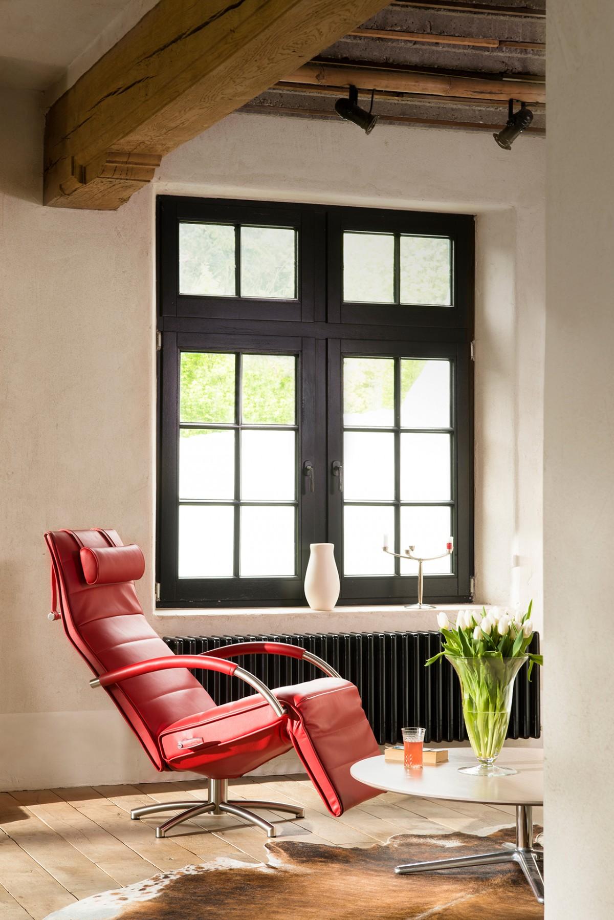 mensana relaxsessel product mbel aus stoff leder jori - Bergroe Sessel Chaiselongue