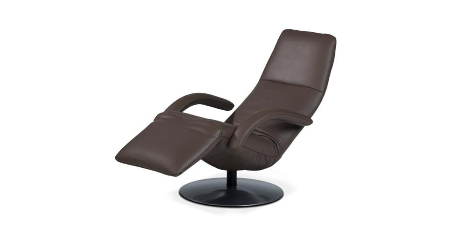 Yoga Relaxfauteuils Product Meubles En Cuir Jori