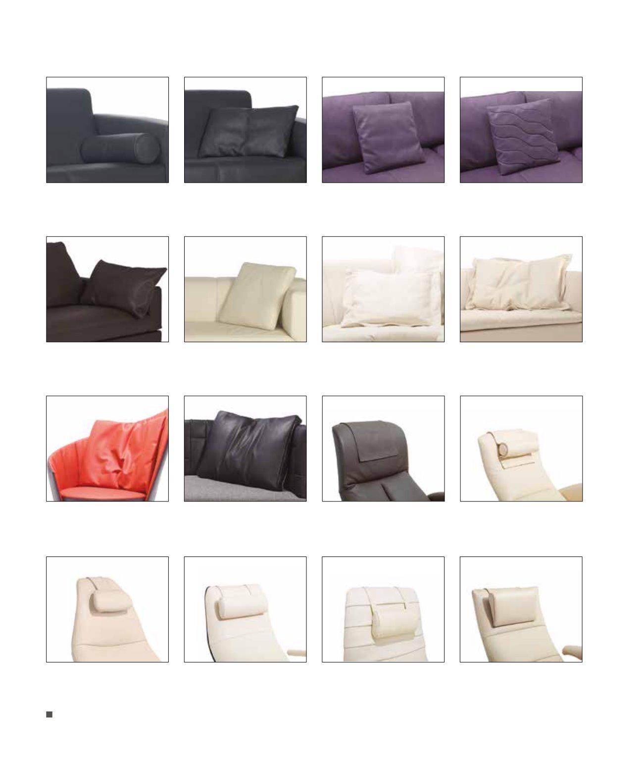 Yajuhoy Coussin de si/ège en gel double /épais pour une longue assise avec housse antid/érapante coussinets de chaise en nid dabeille respirant absorbant les points de pression pour fauteuil roulant